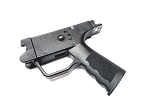 US MP5 / HK93 Semi Auto Lower Polymer Housing (SF)