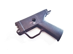 HK MP5 / HK53 Ambi Trigger Housing - FBI (0,1)  - Clipped and Pinned - US Made