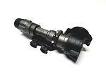 Surefire 951 6V Tactical Light
