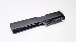 Glock G30 .45 ACP Slide Barrel and Recoil Rod Assembly