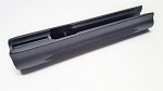 Remington 11-87 12 Gauge Black Synthetic Stock & Fore-end