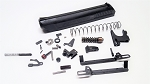 HK VP70Z 9mm Parts Kit