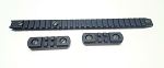 BERETTA CX4 STORM Rail Kit Small and Large Rails