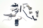 Ruger P345 .45 ACP Small Parts Kit