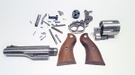 Ruger .44 Mag Red Hawk Parts Kit