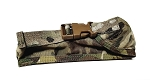 AAC - SDN6 - Suppressor Pouch - Multicam