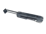 Cobray M-11 Semi Auto Bolt Carrier Group - 9mm