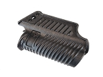 FAB Defense Micro Galil Handguard Flashight Holder