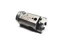 German HK 21E Bolt - Stripped - New