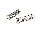 HK 416 417 MR556 Firing Pin Spring