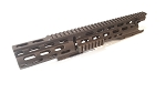 HK MR762 / HK 417 Handguard Rail