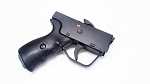 HK MP5K SP89 SEF Semi Auto Lower - Metal - SEF