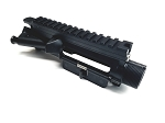 HK MR556 Upper Receiver