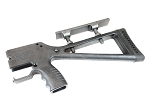 Penn Arms SL6 37mm Flare Launcher Stock Assembly