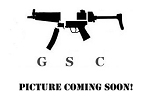 HK G36 Lower - 4 Pos - Burst