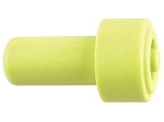 Scattergun Tech - Remington 870 Hi-Viz Mag Follower
