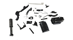Springfield Armory XDM 3.8 Trigger and Small Parts Kit - 9mm