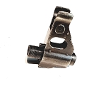 Yugo M70AB2 Front Sight Block - Complete
