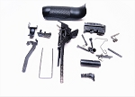 Beretta PX4 Storm Trigger and Small Parts Kit - 9mm