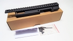 B&T HK MP5 Top Rail System - BT-21288