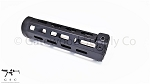 Flawless Firearms US Made MP5 M-Lok Handguard