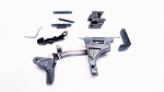 Glock G17 Trigger and Small Parts Kit - Gen 2 - 9mm