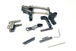 Glock G21 Small Parts Kit - .45 ACP - Gen 3