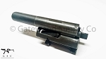 German HK 93 Date Coded Buffered Bolt Carrier