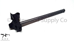 HK G36 Recoil Buffer and Recoil Rod Assembly