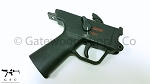 HK MP5-40 MP5-10 Ambi Burst Lower (0,1,2)