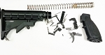 HK 416 Lower Parts Kit - 5.56