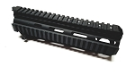 HK 416 Handguard Rail - Black - New