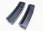 HK MP5 Magazine - 9mm -15 Round