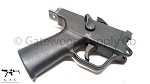 HK MP5 Ambi Burst Lower - 9mm - 4 Position Burst (0,1,2,F)