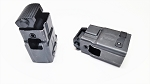 HK MP5 MP5K Magazine Unloader - 9mm