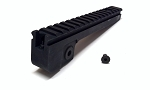 FN P90/ PS90 Top Rail