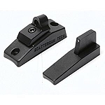Remington 870 - Scattergun Tech Sight Assembly (F&R)