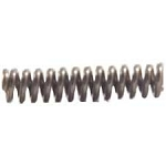 Remington 870 - Extractor Spring
