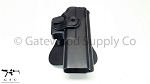 Glock 20 / 21 / 37 / 38 RSR Defense Retention Holster