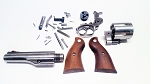 Ruger Red Hawk Parts Kit - .44 Magnum