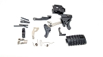 Springfield Armory XDS-45 3.3 Stainless .45 Trigger and Small Parts Kit