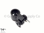 Swiss SIG 550 551 552 556 Front Sight Assembly - Gray