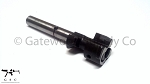 SIG 551 552 553 Bolt Head - 5.56 - Stripped