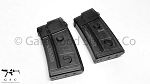 SIG 551 552 553 Magazine - 20 Round - LEO Restricted Marked