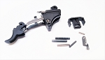 Walther PK-380 .380 Trigger and Small Parts Kit