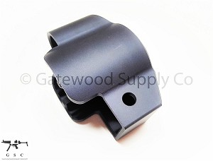 HK MP5 / HK53 Billet End Cap - M4 Stock Extension