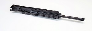 "German HK 416 14.5"" Complete Upper Assembly - Used"