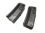 HK MP5 Magazine - 9mm - 10 Rounds