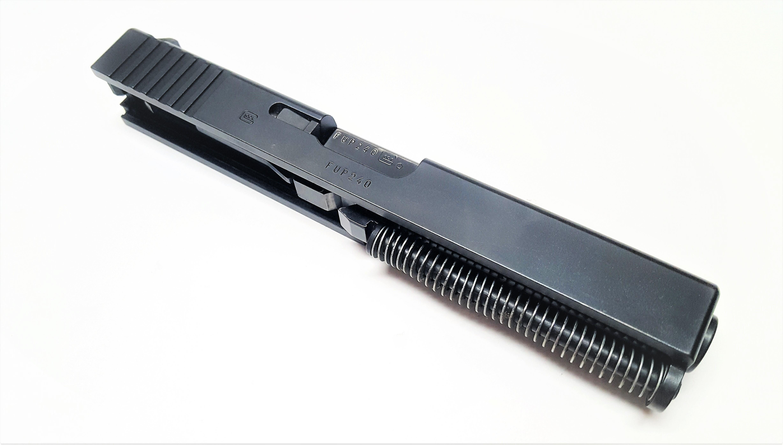 Glock G21 Barrel Slide Recoil Rod Assembly -  45 ACP - Gen 3