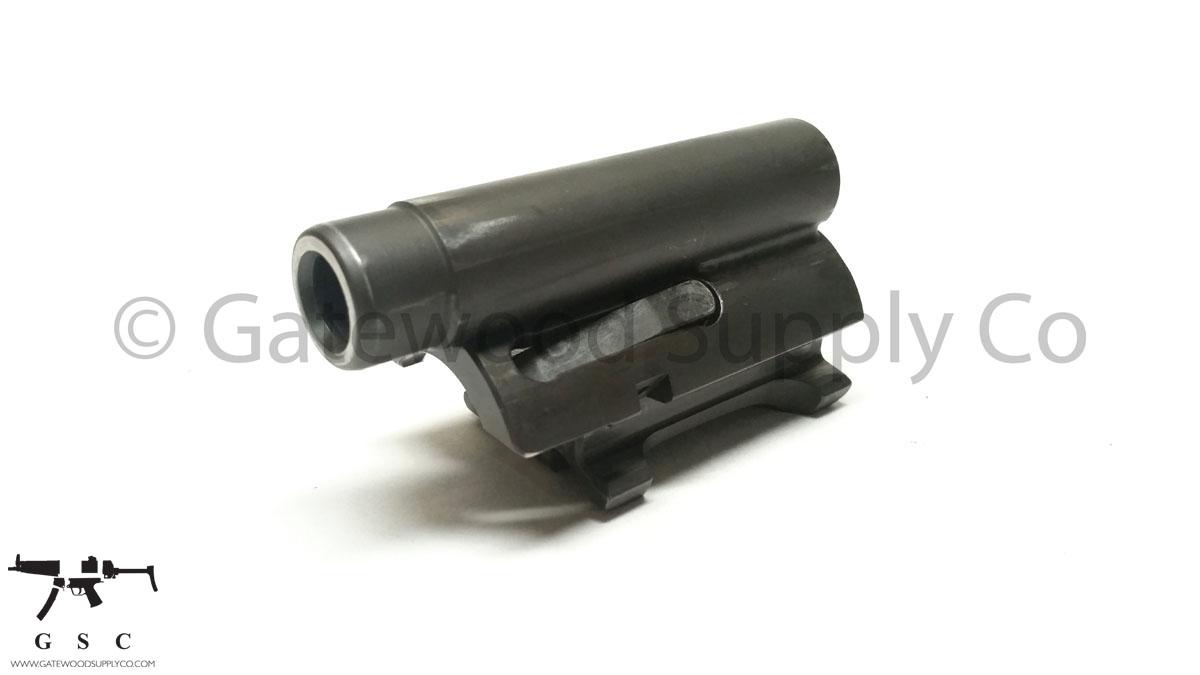 HK53 Bolt Carrier - 5 56
